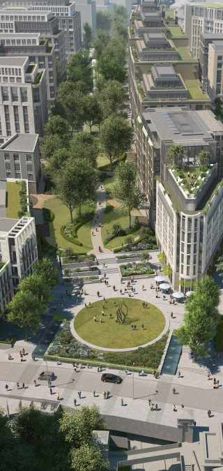Earls-court.jpg