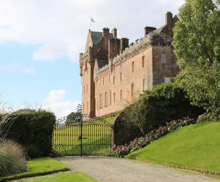 Brodick_Castle_cover_photo