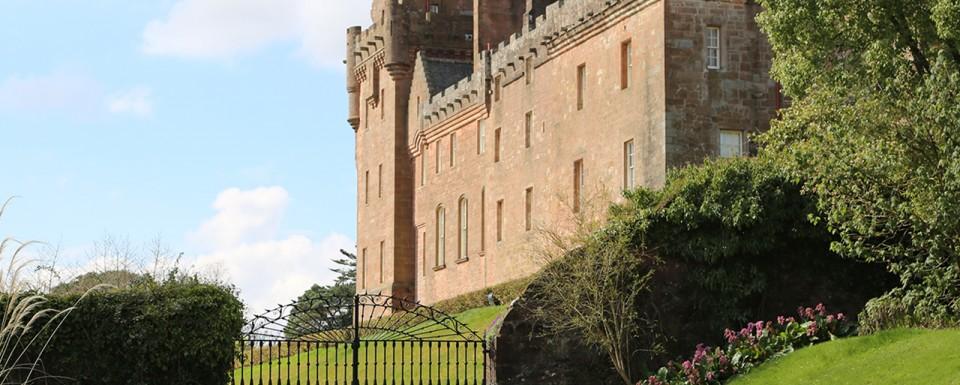 Brodick_Castle_cover_photo