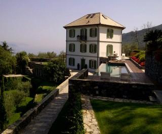 Italian_Garden_1