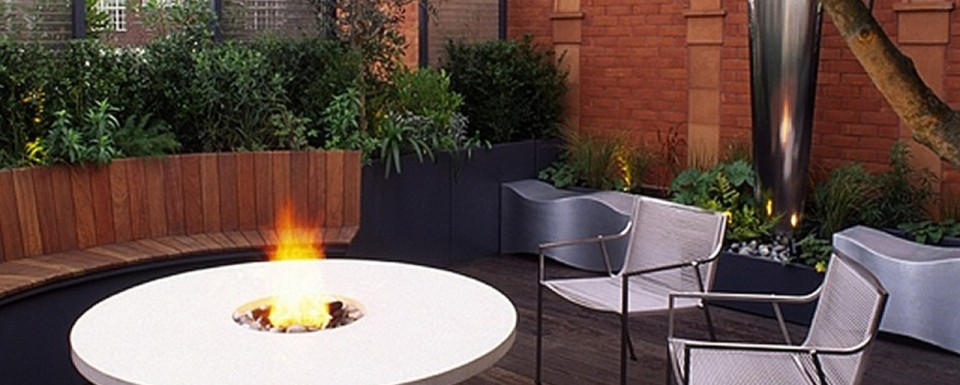 Outdoor_Dinning_Terrace_cover_photo