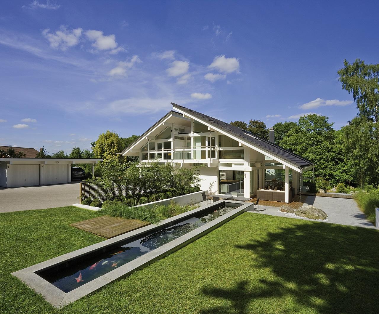 garden design in great missenden north berkshire. Black Bedroom Furniture Sets. Home Design Ideas