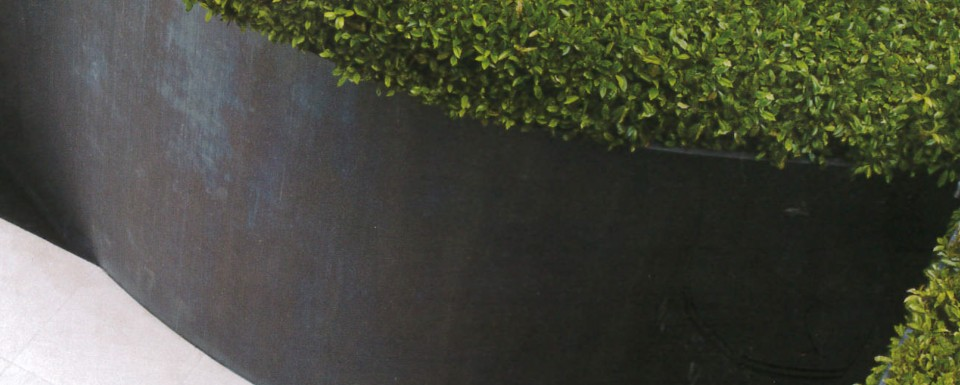 2012_Gardens_Cover