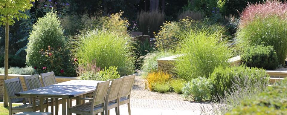 bali awards 2013 garden rooms
