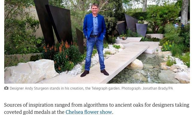 2016_06_The Guardian_Telegraph wins top prize_Cover