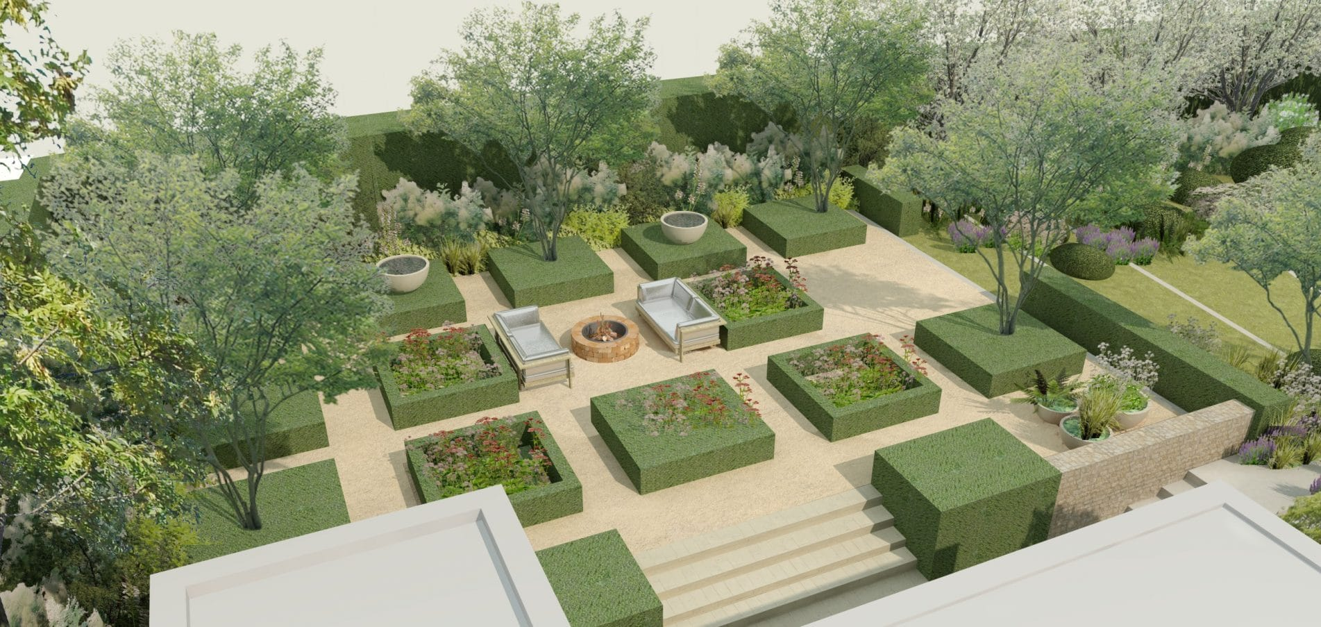 Planning Permission For House In Garden 28 Images Do I
